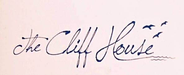 Cliff 11